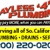 Payless 4 Plumbing Drains & Septic