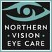 Northern Vision Eye Care