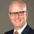 Allstate Insurance: Colin Johnson