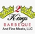 2 Kings Barbeque and Fine Meats, L.L.C.