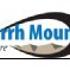 Oquirrh Mountain Eye Care
