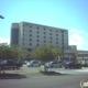 Driscoll Children's Hospital