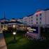 Hilton Garden Inn-Mountain View
