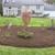 B.M. Landscaping Co. Inc.