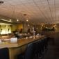 Ovalon Bar & Grill - Hazleton, PA