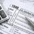Marisol's Tax & Notary Public Service
