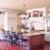 Home Magic Kitchen & Granite