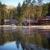 Donner Lake Village Resort