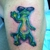 Silver Plum Tattoo & Laser Studio / Art Gallery - CLOSED