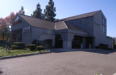 DXL Destination XL - San Jose, CA