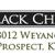 Black Chip Travel, Inc