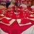 Angeleo Banquet Hall