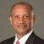 Allstate Insurance: Gerald Campbell