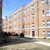 Pangea Hyde Park Apartments