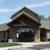 Stones River Veterinary Hospital