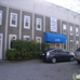 Metropolitan Van & Storage Inc.