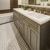Gilmans Kitchens And Bath