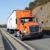 Usf Reddaway Truck Line