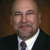 Chambless & Chambless Attorneys At Law