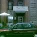 Novita Restaurant
