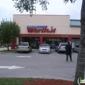 Worth It Stores - Miami, FL