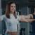 Healthy Beginnings Weight Loss