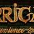 Kerrigan's