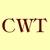 CW Tent Inc.