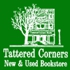 Tattered Corners New & Used Bookstore