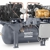 Compressed Air Products, Inc.