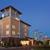 Hotel Indigo JACKSONVILLE-DEERWOOD PARK