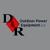D & R Outdoor Power Equipment LLC