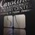 Carolina Oral and Maxillofacial Surgery Center
