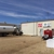 Southwest Grain Energy