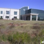 Oklahoma Sleep Institute