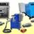 Airmo Inc Pressure Technologies