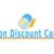 Action Discount Carpet