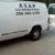 ASAP Auto Services & Parts