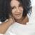 Natural Hair Salon Services By Tonika