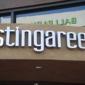 Stingaree - San Diego, CA
