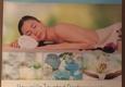 Vasa Thai Massage - Honolulu, HI