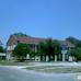 Woodlawn Grace Church - CLOSED
