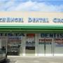 Archangel Dental Group
