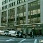 Richina Apparel Usa Ltd - New York, NY