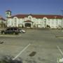 La Quinta Inn & Suites OKC North - Quail Springs