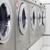 Carthage Laundry