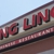 Ling Ling Chinese Restaurant