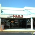 Dazzling Nails Inc - CLOSED