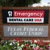 Emergency Dental Care USA
