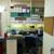 Pathology Lab Solutions Inc.